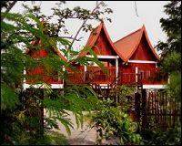 Foto: Ferienhaus Udon Thani (Thailand)