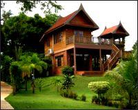 Foto: Ferienhaus Koh Chang (Ostthailand)