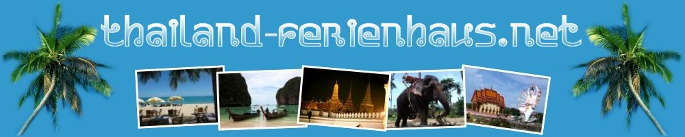 foto: thailand-ferienhaus