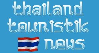bild thailand-touristik ferienwohnungen